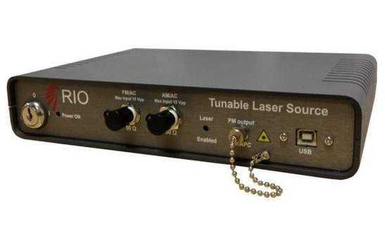 RIO_COLORADO_Widely_Tunable_1550nm_Narrow_Linewidth_Laser_Source_L_Band.jpg
