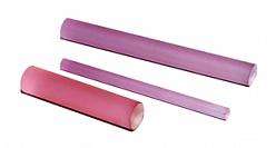 Нелинейные и лазерные кристаллы
